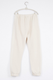 Xirena Davis Fleece Pant