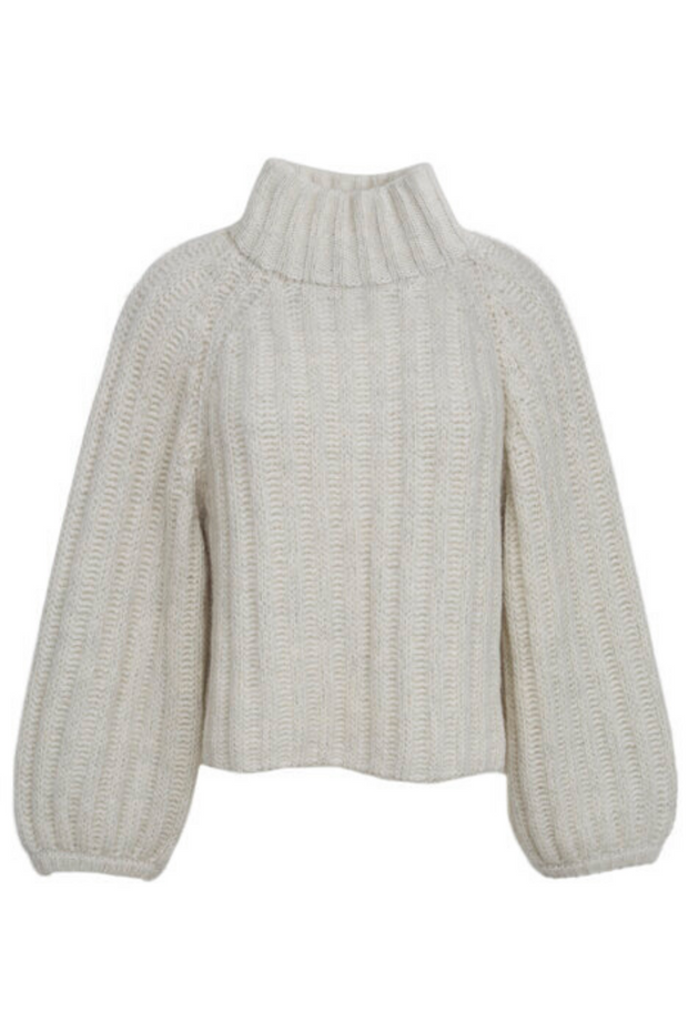 Eleven Six Maggie Sweater
