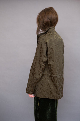 Nili Lotan Evening Jacket