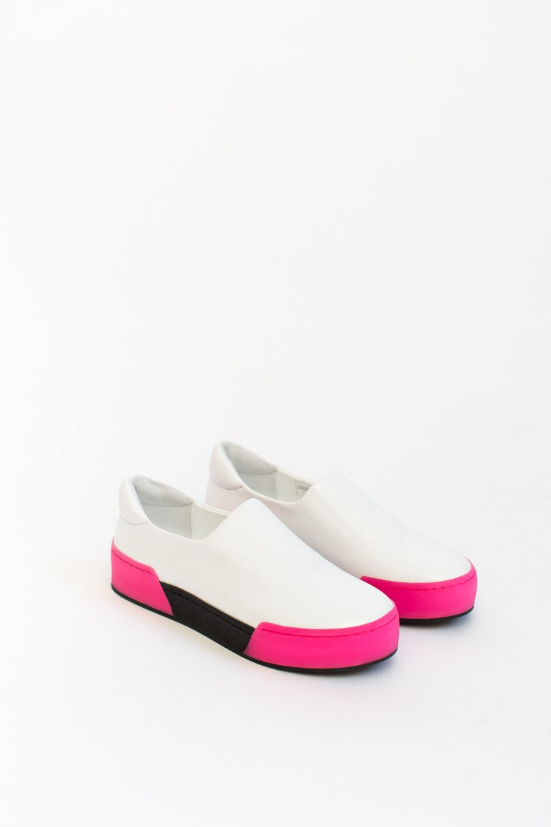 Opening Ceremony Didi Sport Slip-On