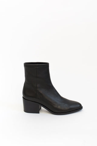 Opening Ceremony Livv Stretch Boot