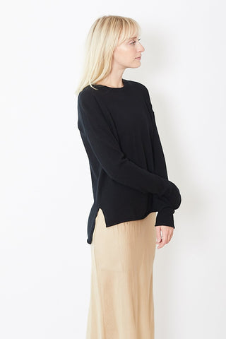 Organic by John Patrick Millie Pullover