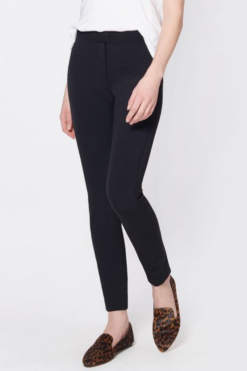 Veronica Beard Scuba Legging