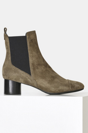 Shoe The Bear Aya Chelsea Boot