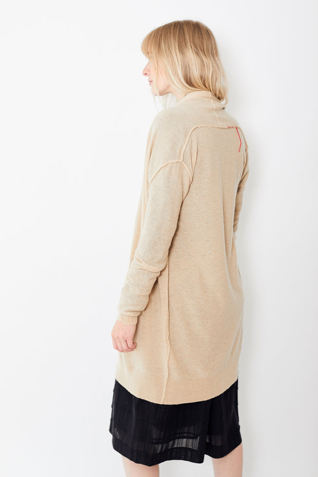 Parrish George Cardigan