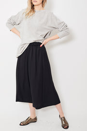 Pas de Calais Skirt Pants