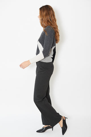 Peace Of Cloth Fabianne Bootleg Pant