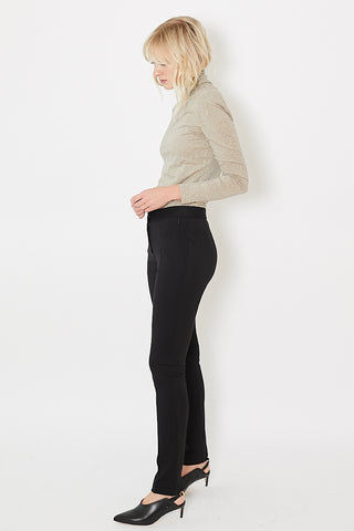 Peace Of Cloth Willow Riding Pant