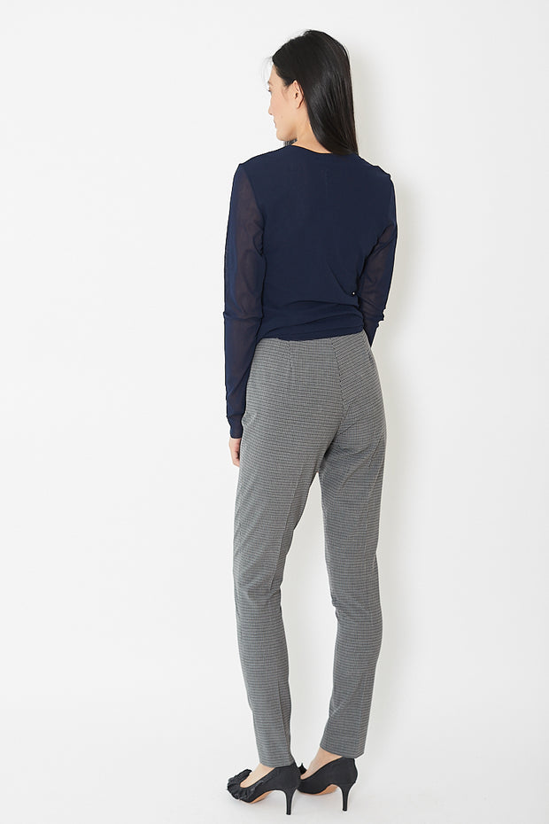 Peace of Cloth Jasmine Pant