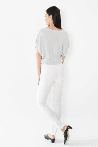 Peace of Cloth Jasmine Pant Gramercy Stretch