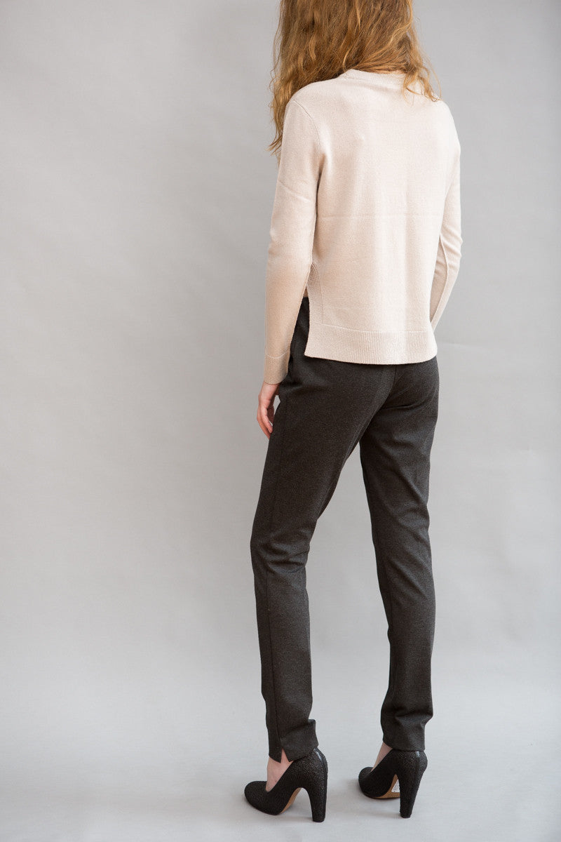 Peace of Cloth Jasmine Slim Leg Pant