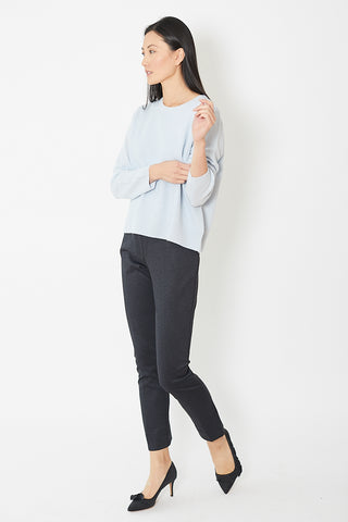 Peace of Cloth Kaylee Elastic Pant
