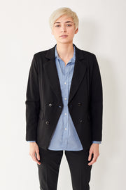Peace of Cloth Ricki Jacket