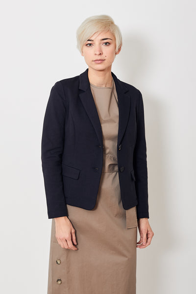 Peserico Cotton Blazer