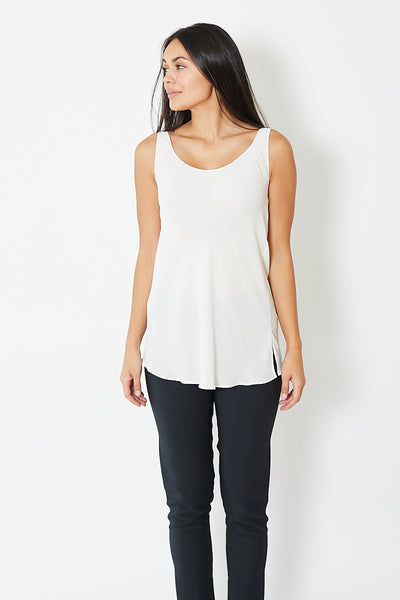 Peter Cohen Long Slim Tank