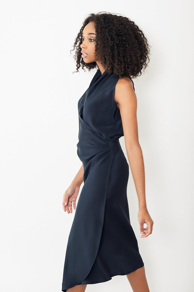 Peter Cohen Victor Dress
