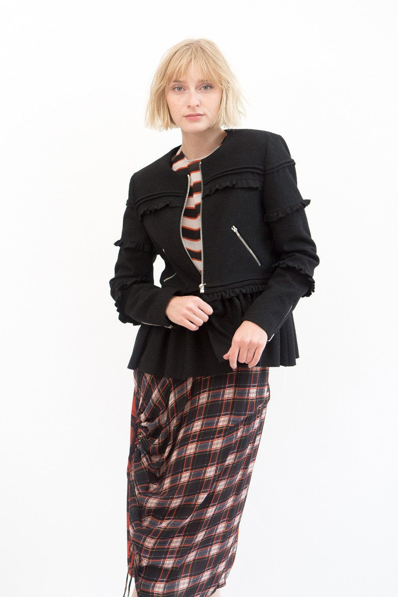 Preen Line Alice Jacket