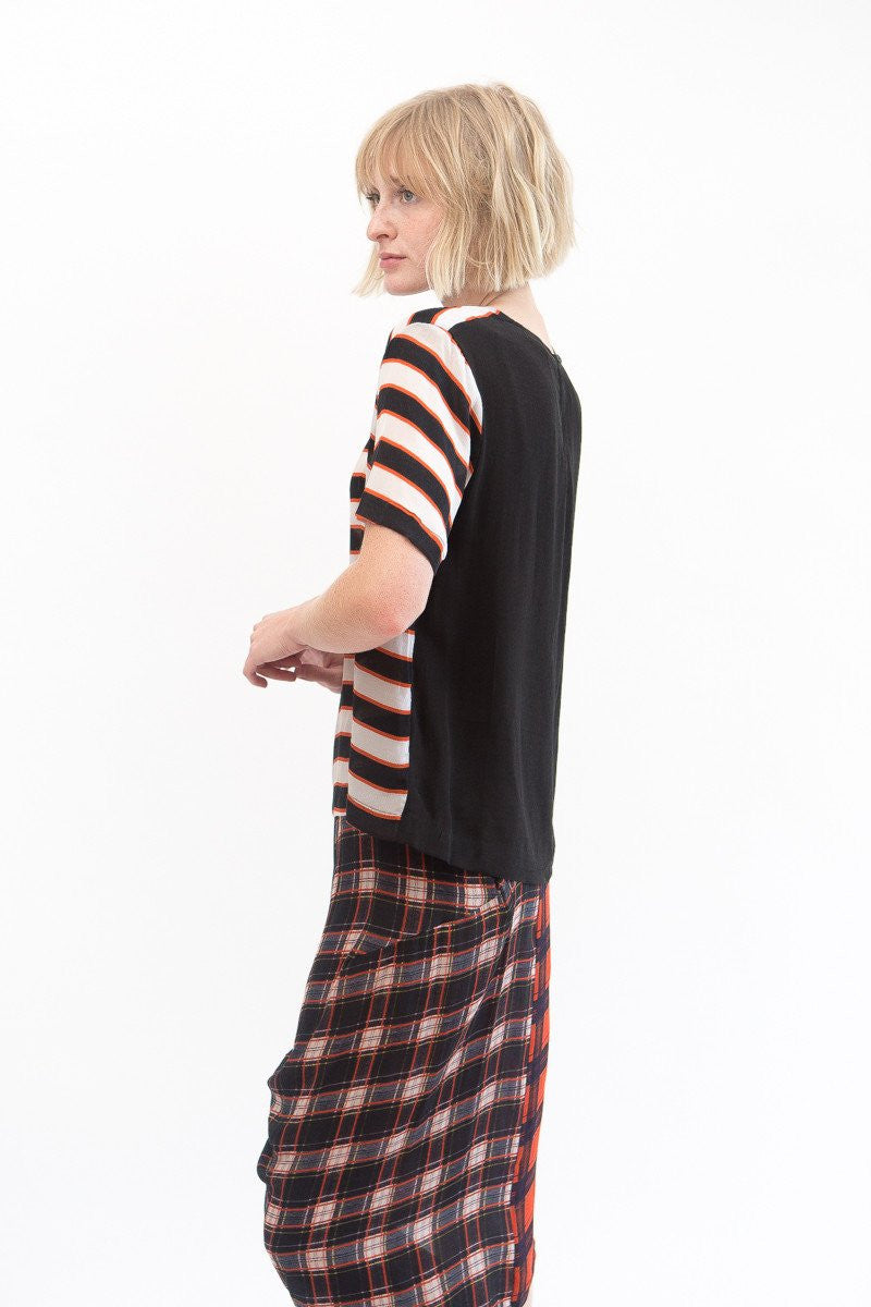 Preen Line Isabelle Top