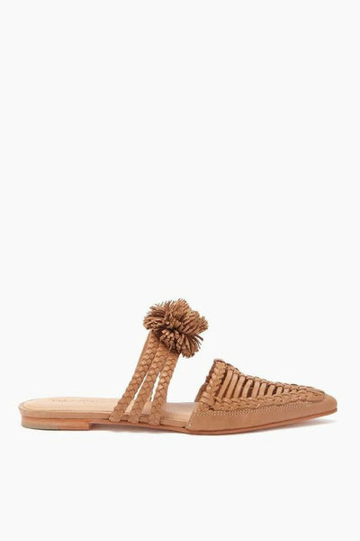 Ulla Johnson Marah Flat