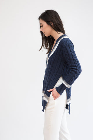 Public School Cora Sweater