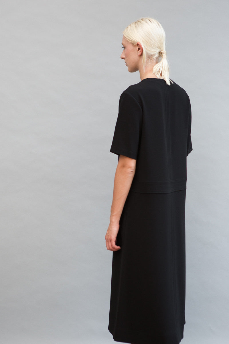 Public School Fay Dress