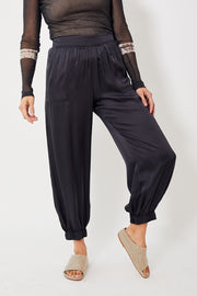 Raquel Allegra Balloon Pants