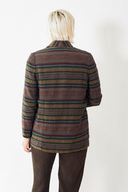 Raquel Allegra Country Blazer