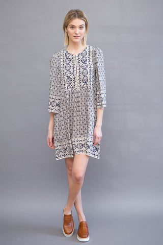 Sea NY Sabina Dress