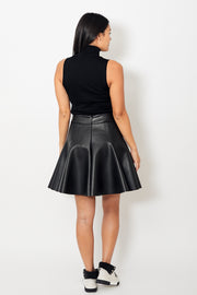 Dorothee Schumacher Second Skin Skirt