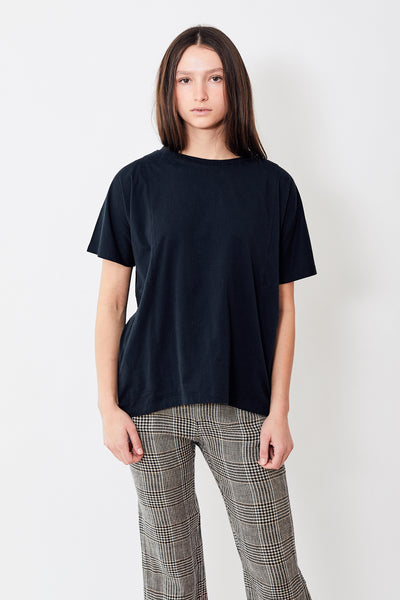 Sibel Saral Ada Cotton Tee