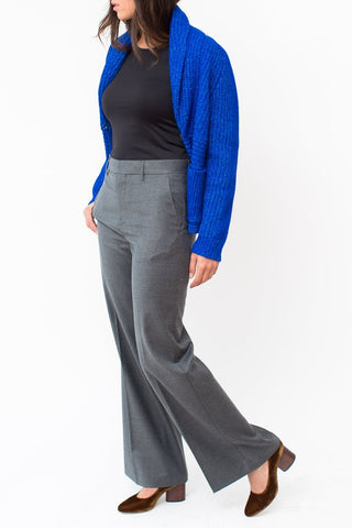 Sibel Saral Jake Wide Leg Pant