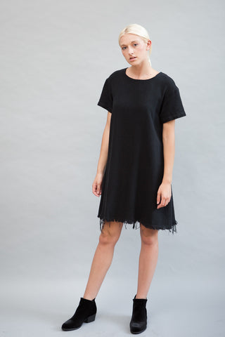 Simon Miller Cody Dress