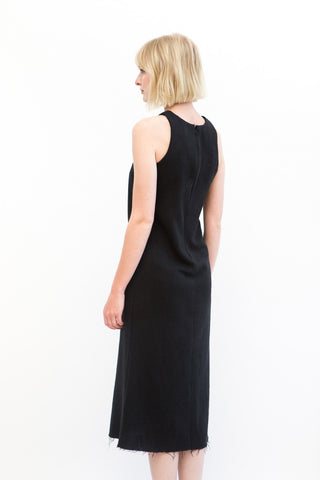 Simon Miller Colton Sleeveless Dress
