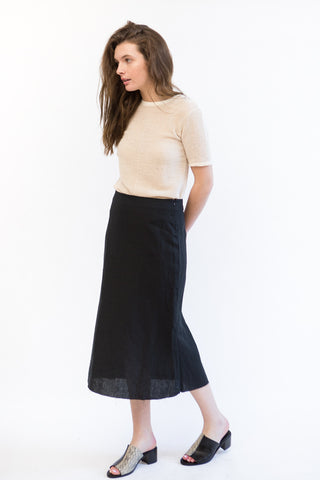 Simon Miller Mayer Skirt