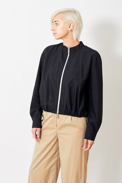 Smarteez Lightweight Zip Up Jacket