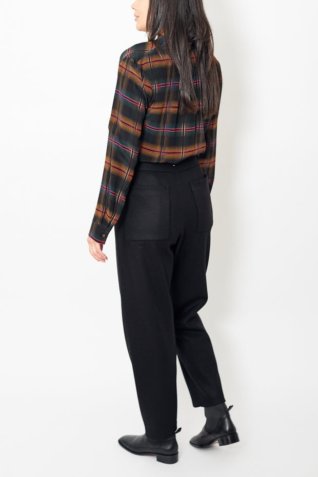 Smarteez Rob Wool Trousers