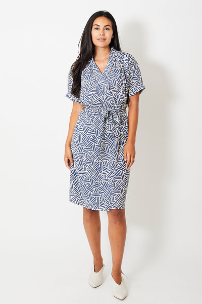 Suncoo Charly Dress
