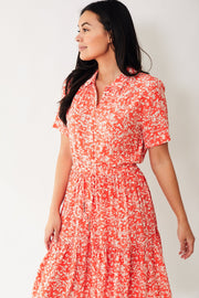 Suncoo Celeste Dress