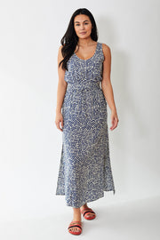 Suncoo Coby Dress