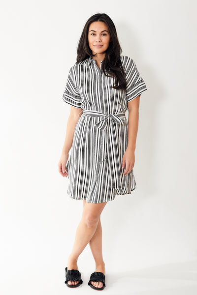 Suncoo Courtney Dress
