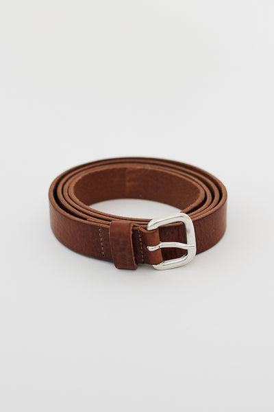 Tela London Belt