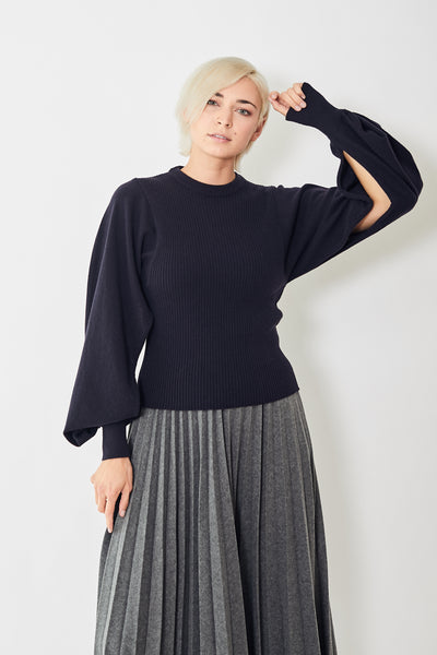 Tela Wilma Sweater