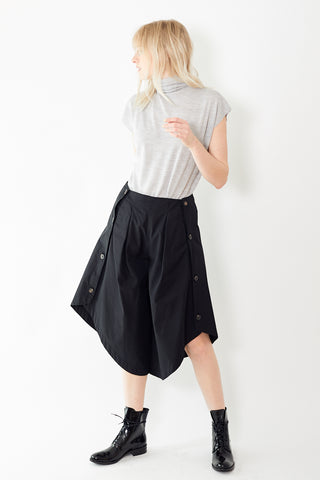 Tela Hesse Divided Skirt