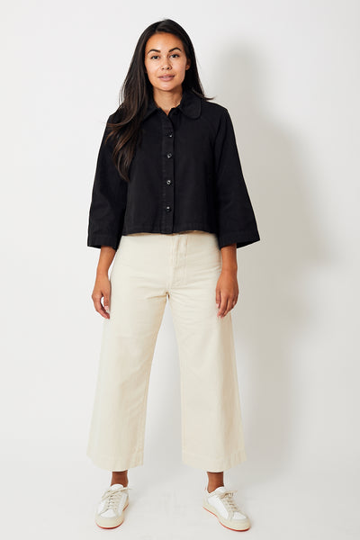 The Great The Seafair Trouser