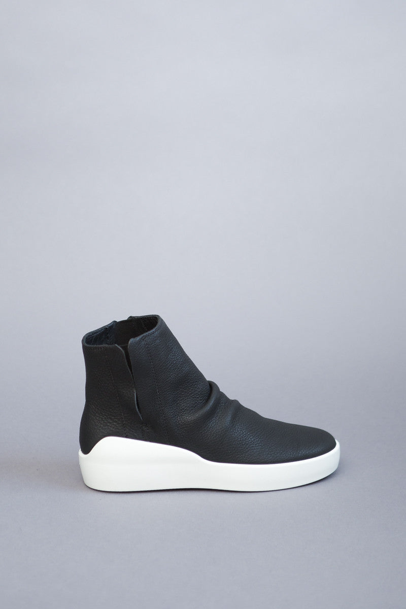 The Last Conspiracy Embla No Lace Sneaker