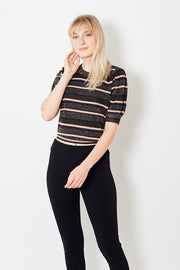 Ulla Johnson Albi Top