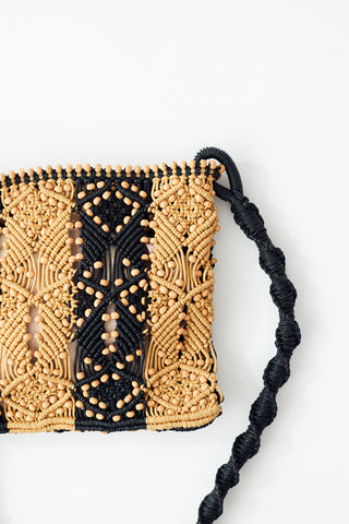 Ulla Johnson April Crossbody