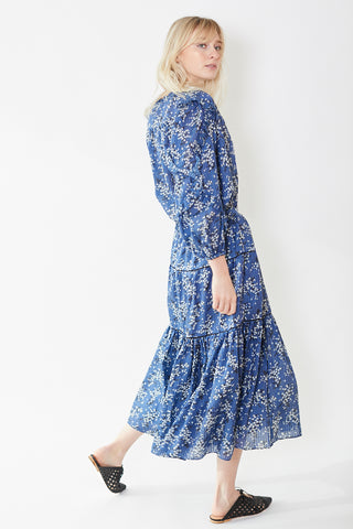 Ulla Johnson Auveline Skirt