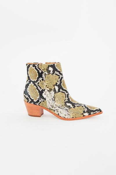 Ulla Johnson Cruz Bootie