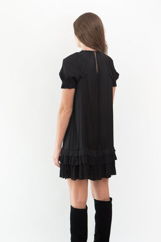 Ulla Johnson Federica Dress